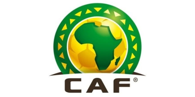 CAF stripped off Ghana hosting right