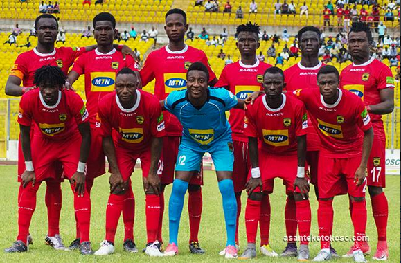 Kotoko release statement on Number 12