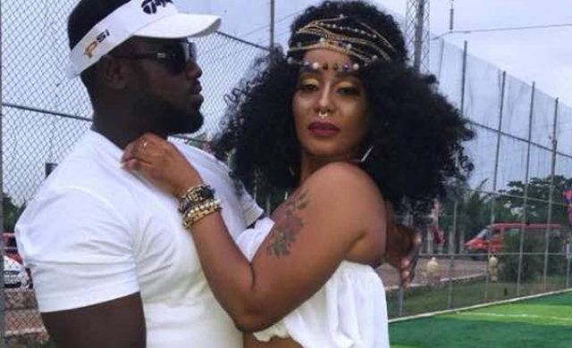 Abrokwa and new love shade Afia Schwarzenegger in music video