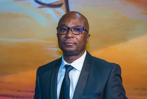 Akufo-Addo suspends Lands Commission director