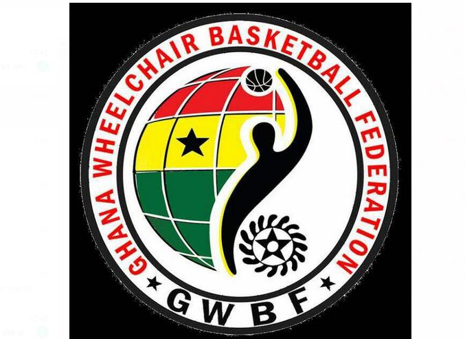 Ghana Wheelchair Basketball