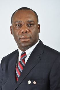 Dr. Mathew Opoku-Prempeh, Minister of Education