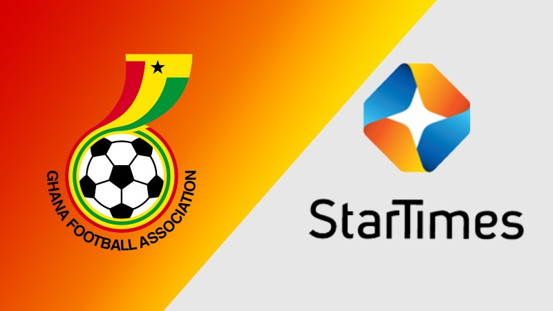 StarTimes are not ready to terminate GPL deal