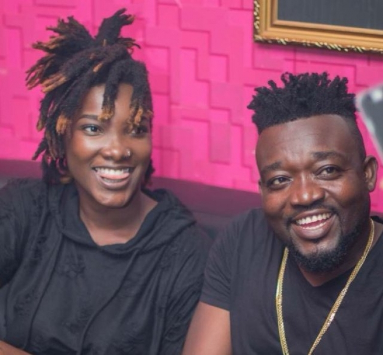 This Rufftown Records' tribute video to Ebony Reigns will move you to tears