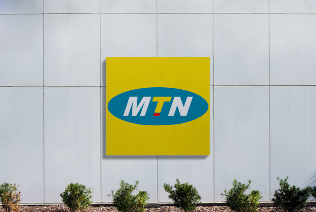 MTN Ghana made GHc9.3m a day in revenue for the year 2017