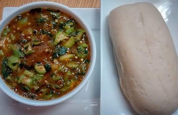 FDA_spots_poisonous_substance_in_Banku