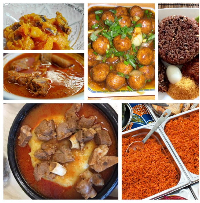 Ghanaian recipes to try at home prime news ghana 3 ghanaian recipes to try at home this easter forumfinder Gallery