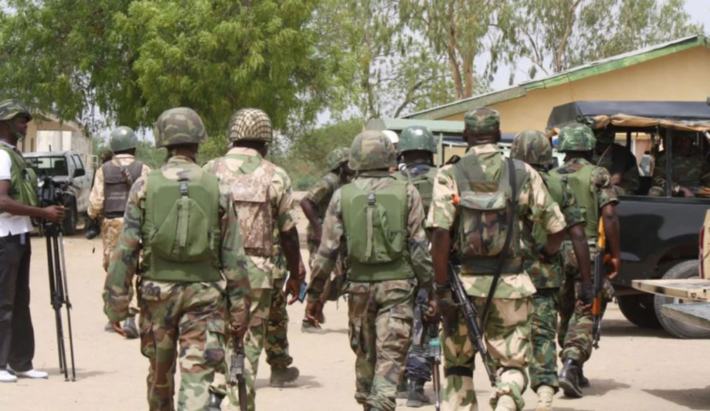Investigate & prosecute culprits in Tamale police-military skirmish