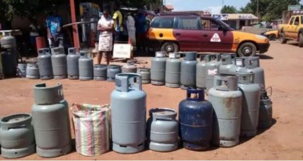 LPG_retailers_declare_indefinite_strike