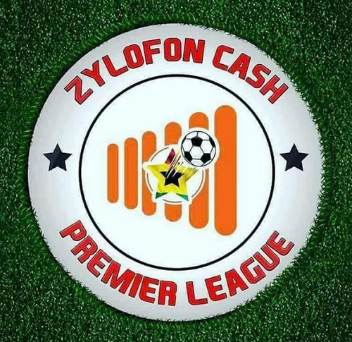 Zylofon Cash Premier League (ZCPL)