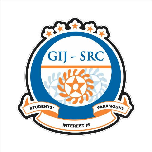 AN OPEN LETTER TO THE NEW RECTOR OF GIJ.
