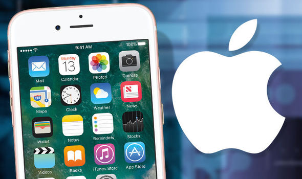 Apple continues its year of price hikes