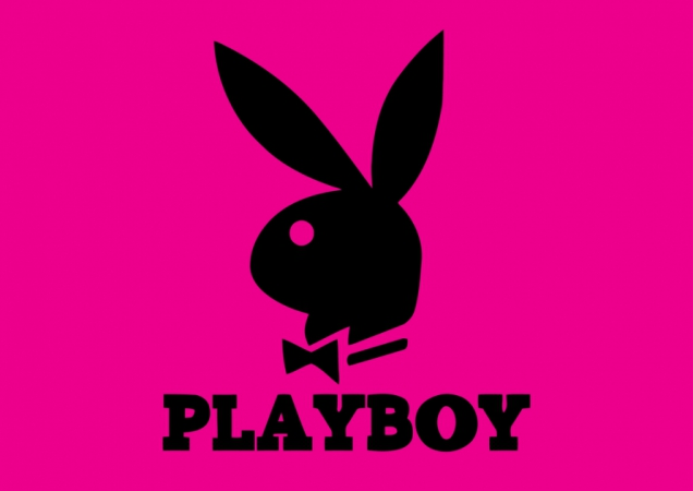 Playboy Website sued for not being accessible to the blind