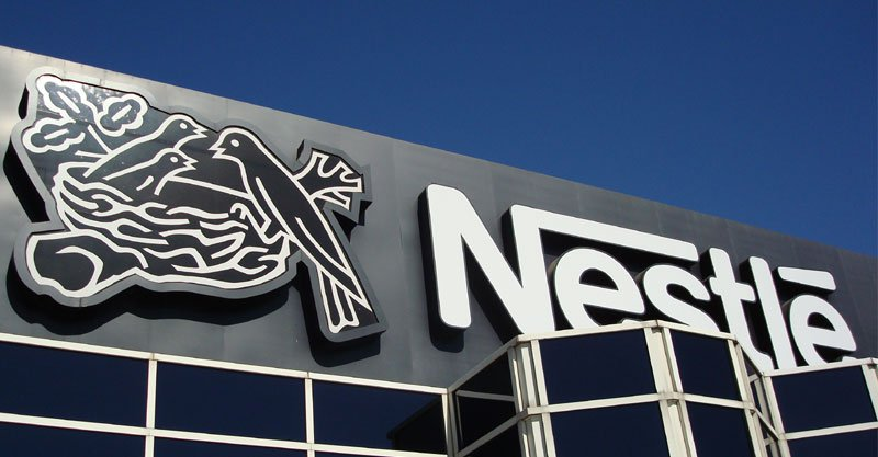 Nestlé_ Ghana engages consumers  on healthy living