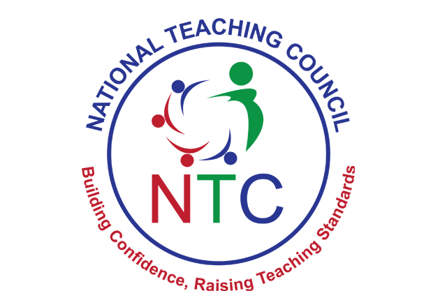 National_Teaching_Council