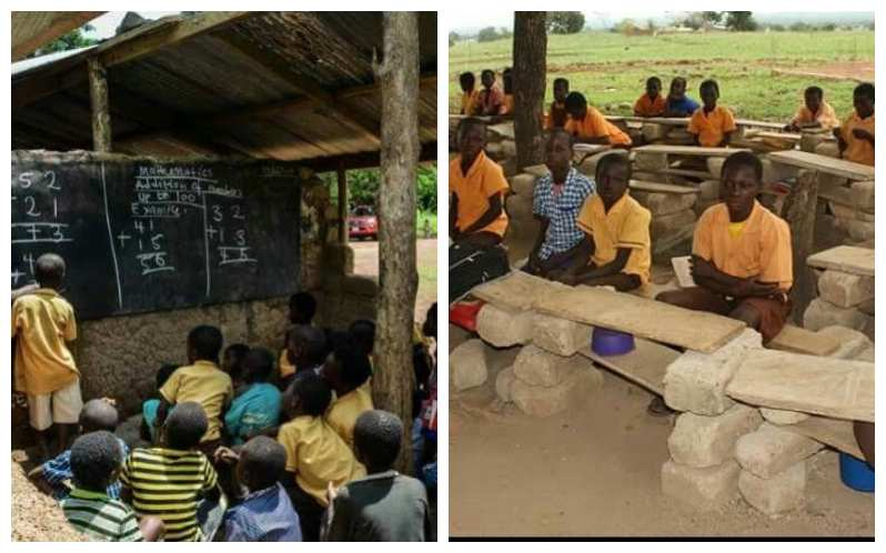 state_of_education_in_Ghana