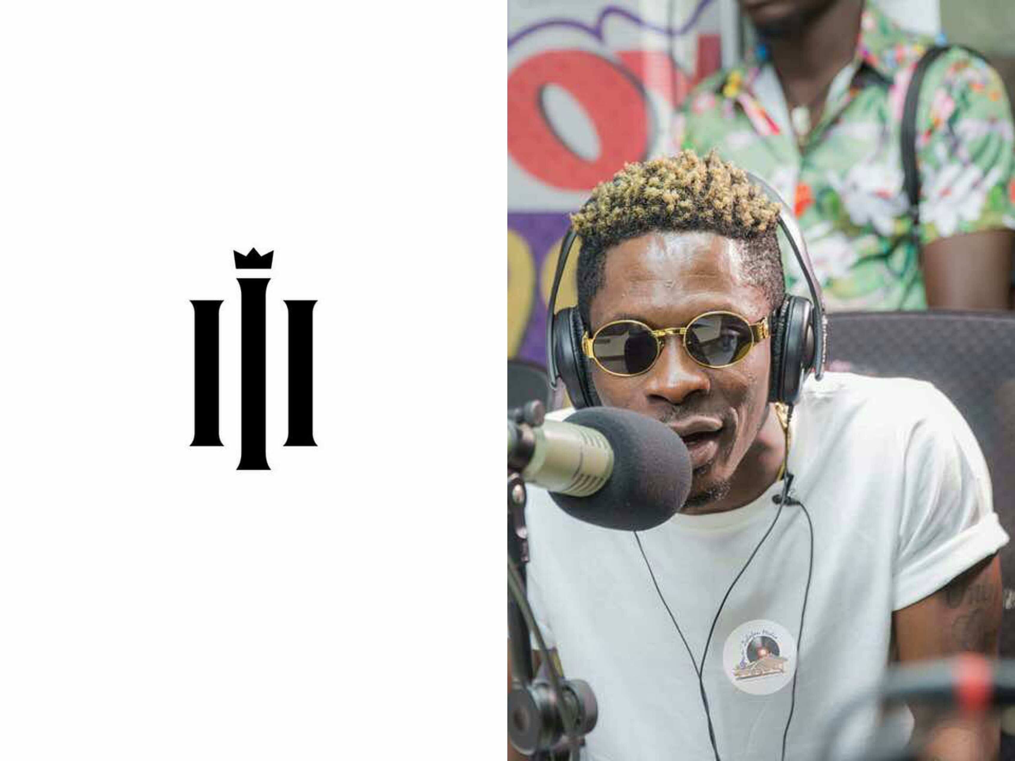 Social media users reactions to Shatta Wale's Reign album launch
