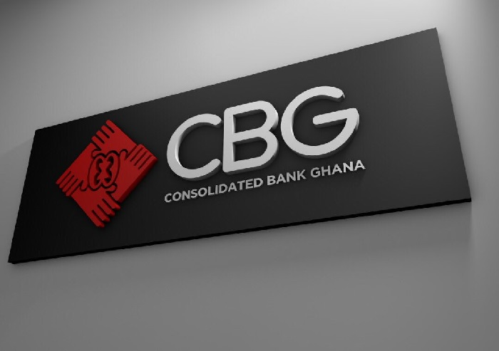 Consolidated bank
