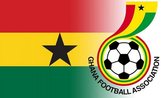 Lawyer Duah Adonten says Ghana football is in tatters