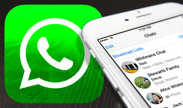 WhatsApp no longer available for millions of people worldwide