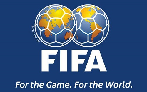 FIFA to name Normalisation Committee this week