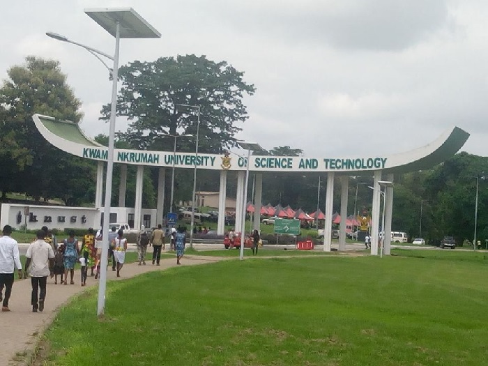 Second_year_KNUST_student_found_dead