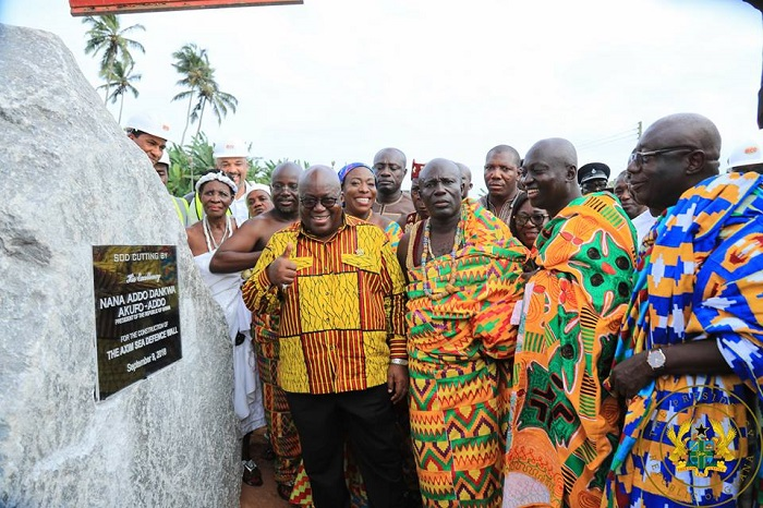 Axim_promised_fulfilled_Akufo_Addo
