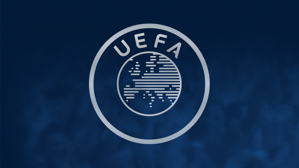 Uefa plans third European club competition from 2021