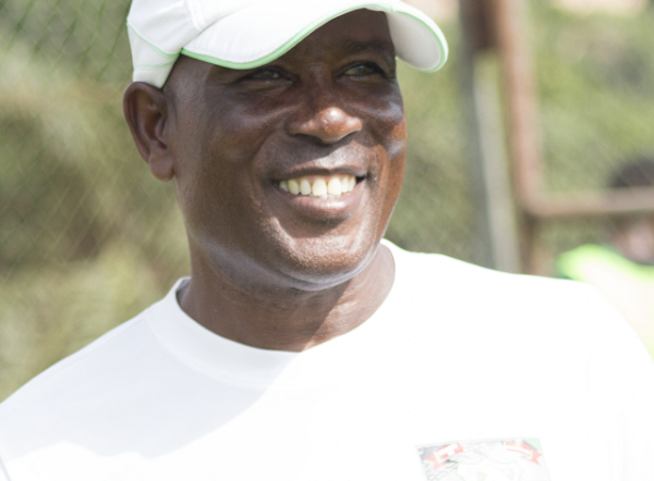 WAFU U-17 Zone B Qualifiers: Coach Karim Zito unhappy about CAF's new qualifying format following defeat to Nigeria