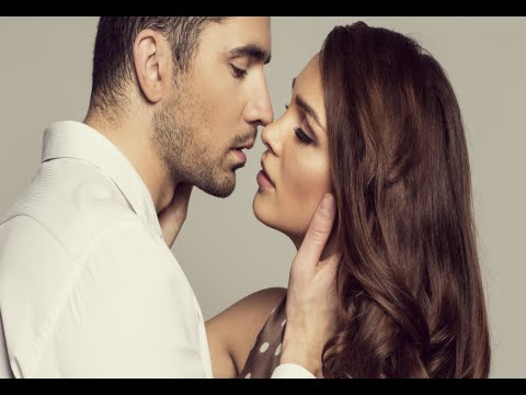 Five secret things you should know before kissing