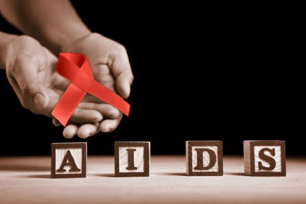 More women getting HIV/AIDS than men in Ghana