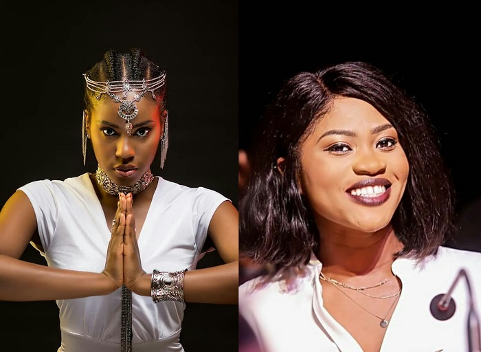 MzVee may be facing what i went through with Lynx Entertainment - Eazzy reveals
