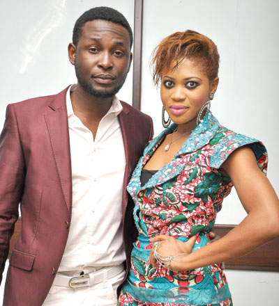 Keita cheated on me - Eazzy confirms reason for break up