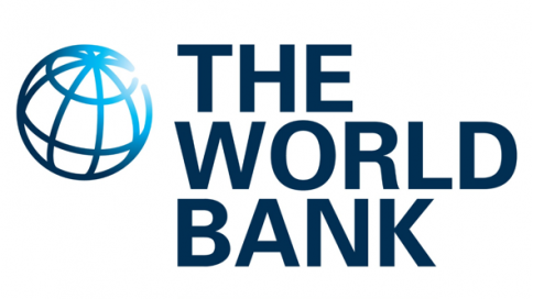 world_bank_ghana