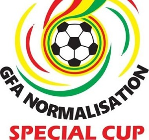 NC' Special Competition: Hearts, Kotoko face tricky ties