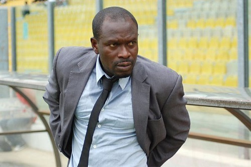 The Management of Kumasi Asante Kotoko have expressed their unhappiness over certain
