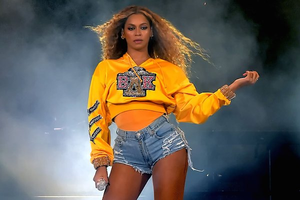 beyoncé_homecoming