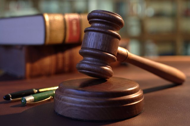 Driver's mate in court for fondling breast at Mallam Atta Market