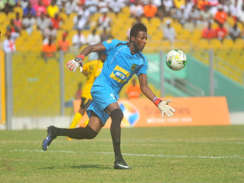 Three players who could follow Yacouba out of Kotoko