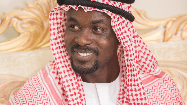MenzGold boss NAM1' extradition will be triggered after 30 days - Deputy AG