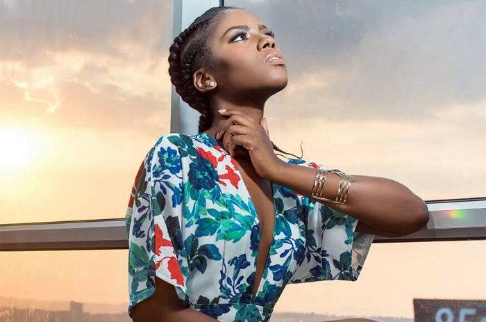 MzVee confirms breakup with Lynx Entertainment