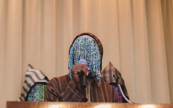 Anas sues Multimedia, 3 journos for defamation