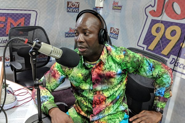 Women who mention 'Jesus, Oh my God' during s3x will all go to hell – Kumchacha