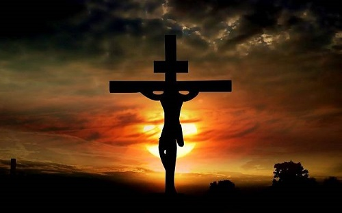 Easter celebration: Know all about Good Friday