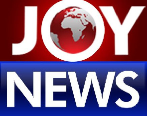 Audio: Joy News backtrack on wrong impression created about Akufo-Addo in their Militia documentary