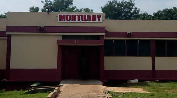 Mortuary workers to embark on nationwide strike again