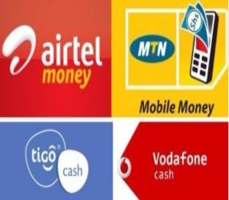 Telcos to start paying interests on mobile money for 2019