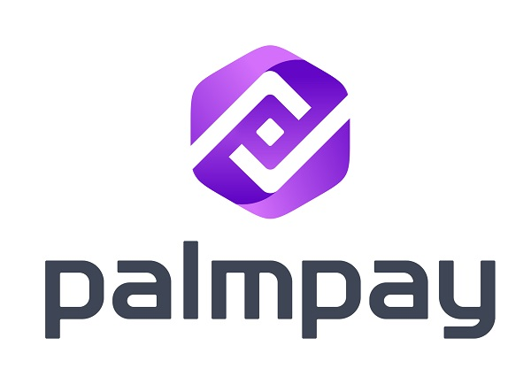 Visa partners with PalmPay to drive financial inclusion across Africa