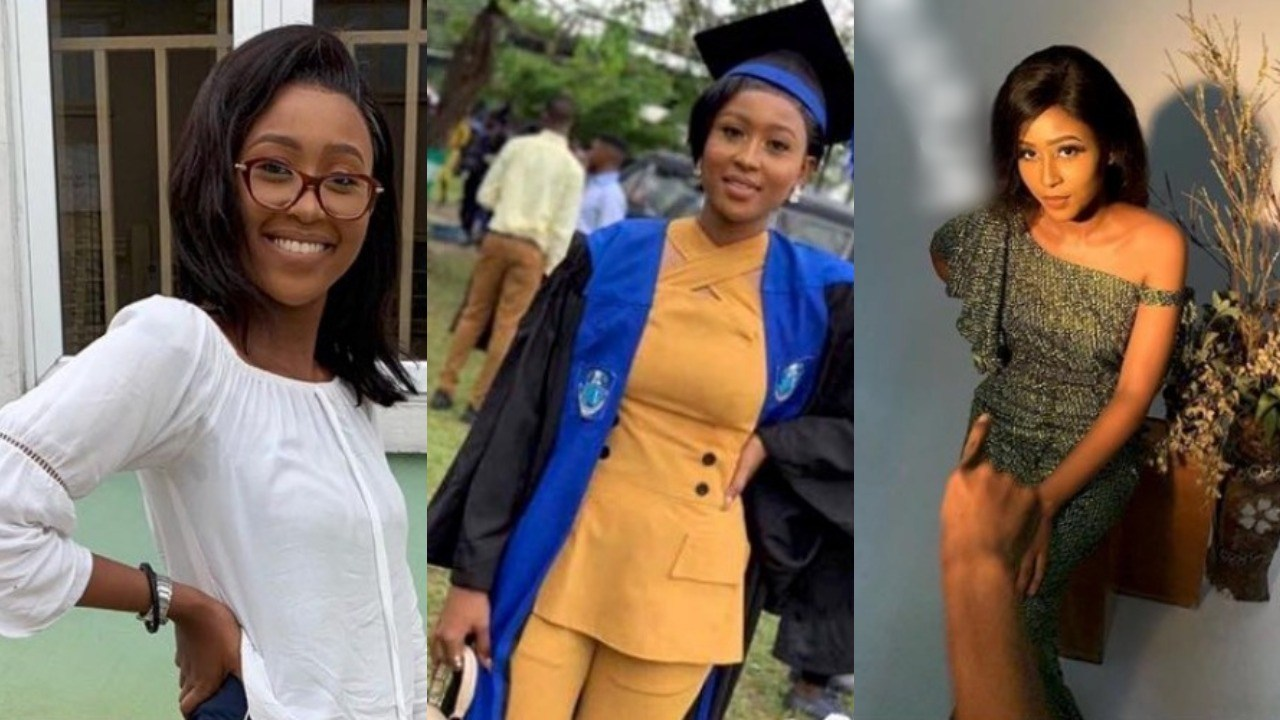 Level 100 student found dead after battling depression