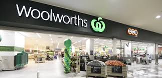 South Africa's Woolworths closed down Ghana outlets